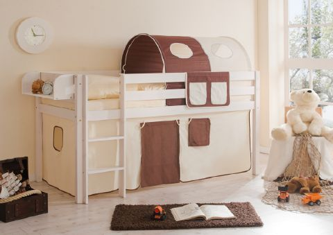 Pingulina By Neckermann Boy Room Toddler Bed Bed