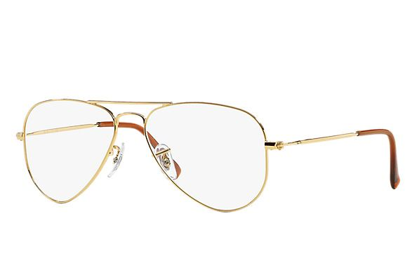 aviator optics ray ban