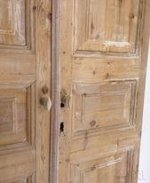 Timed wooden door (s) – Timed wooden door (s) Timed wooden …