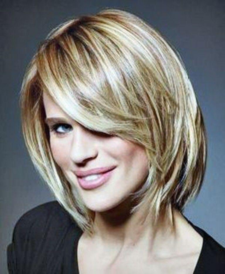 Hairstyles For Women Over 30 hairstyles for women over 30 google search 20 Hairstyles For Women Over 30