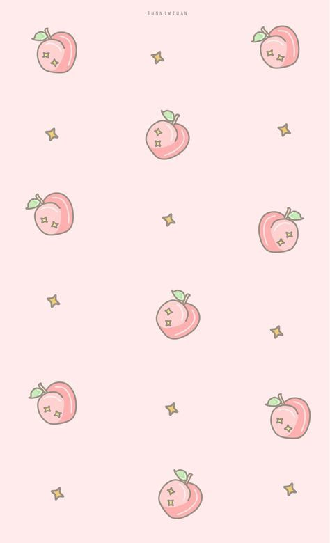 Best bts pink aesthetic wallpaper ideas