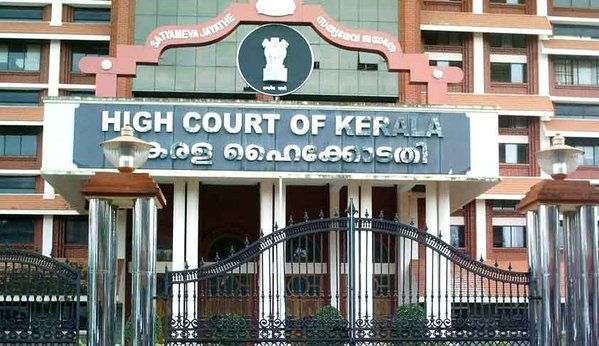 Sanction to prosecute Public Servant, not required at pre cognizance stage ; Supreme Court… https://t.co/lLqYC9VNT9 https://t.co/8VzoQTAHwm pinned with Pinvolve - pinvolve.co