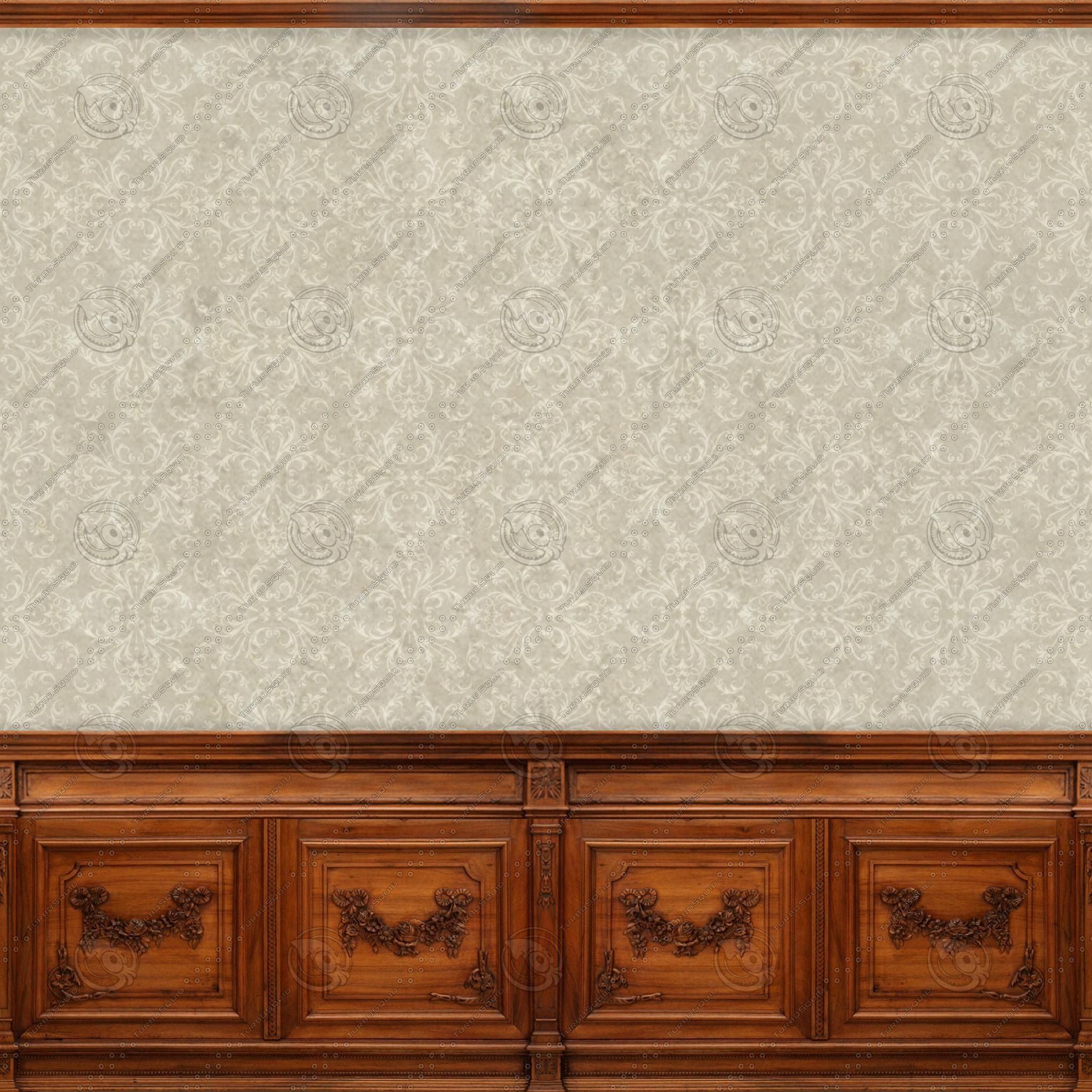 Image result for victorian walls