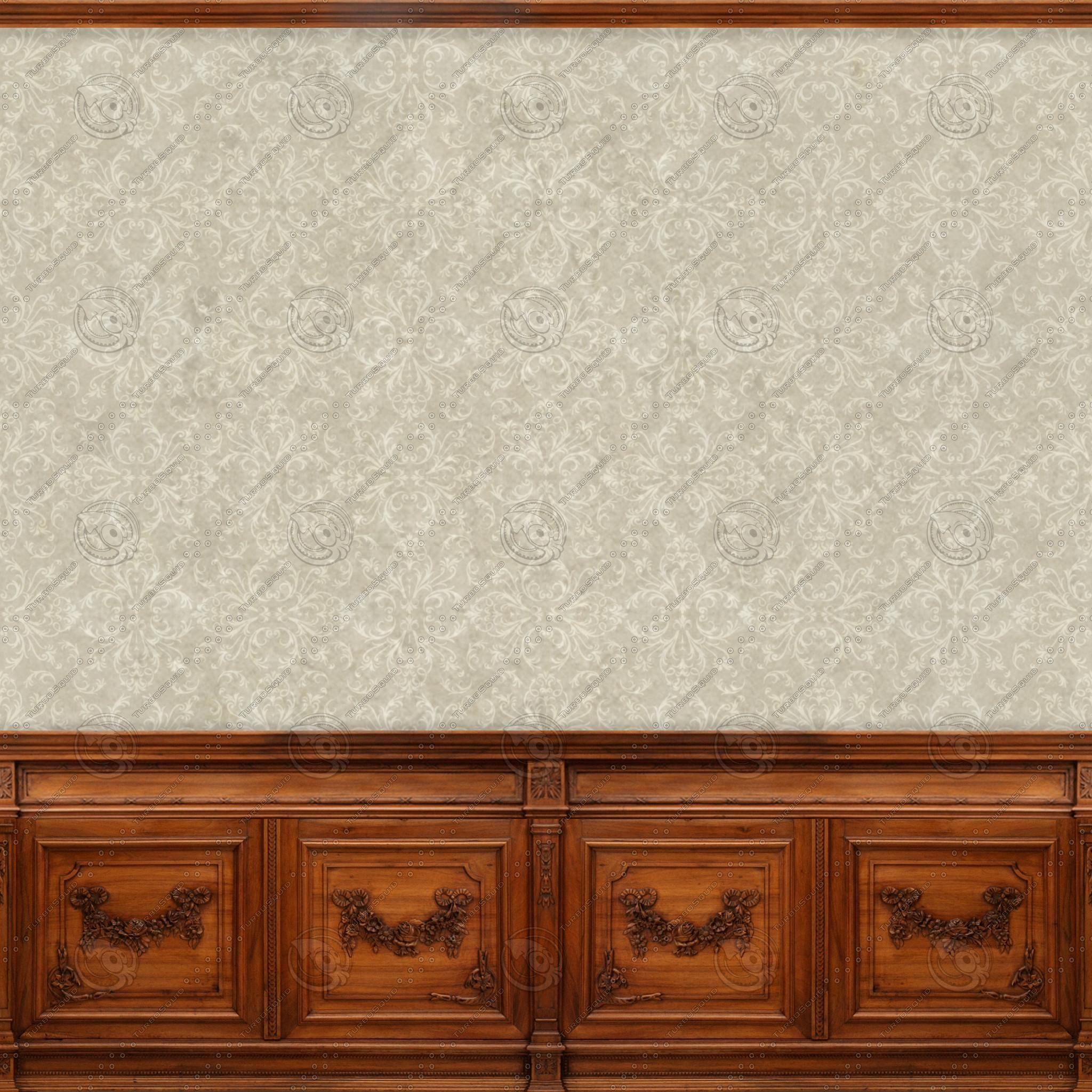 Image result for victorian walls & Image result for victorian walls | In The Next Room research ...