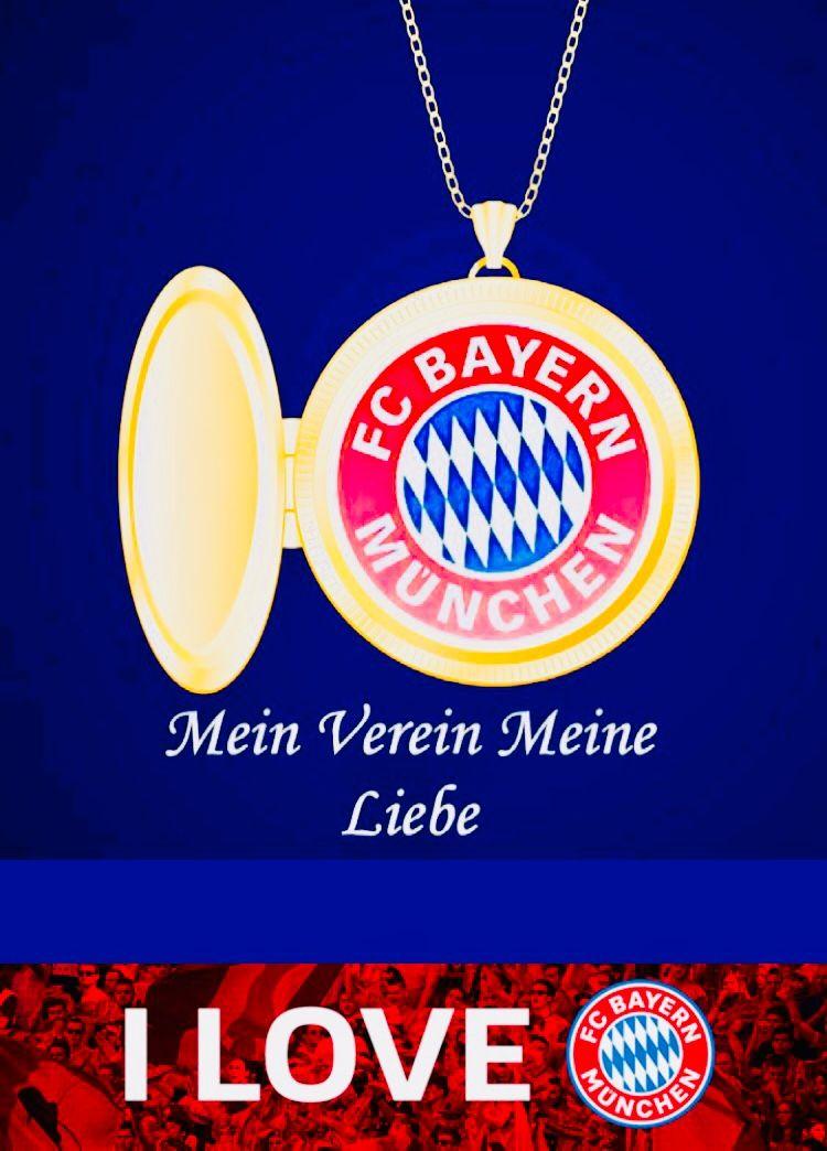 Pin Von Patricia Hernandez Auf Bayern Munich Bayern Munchen Bayern Munchen