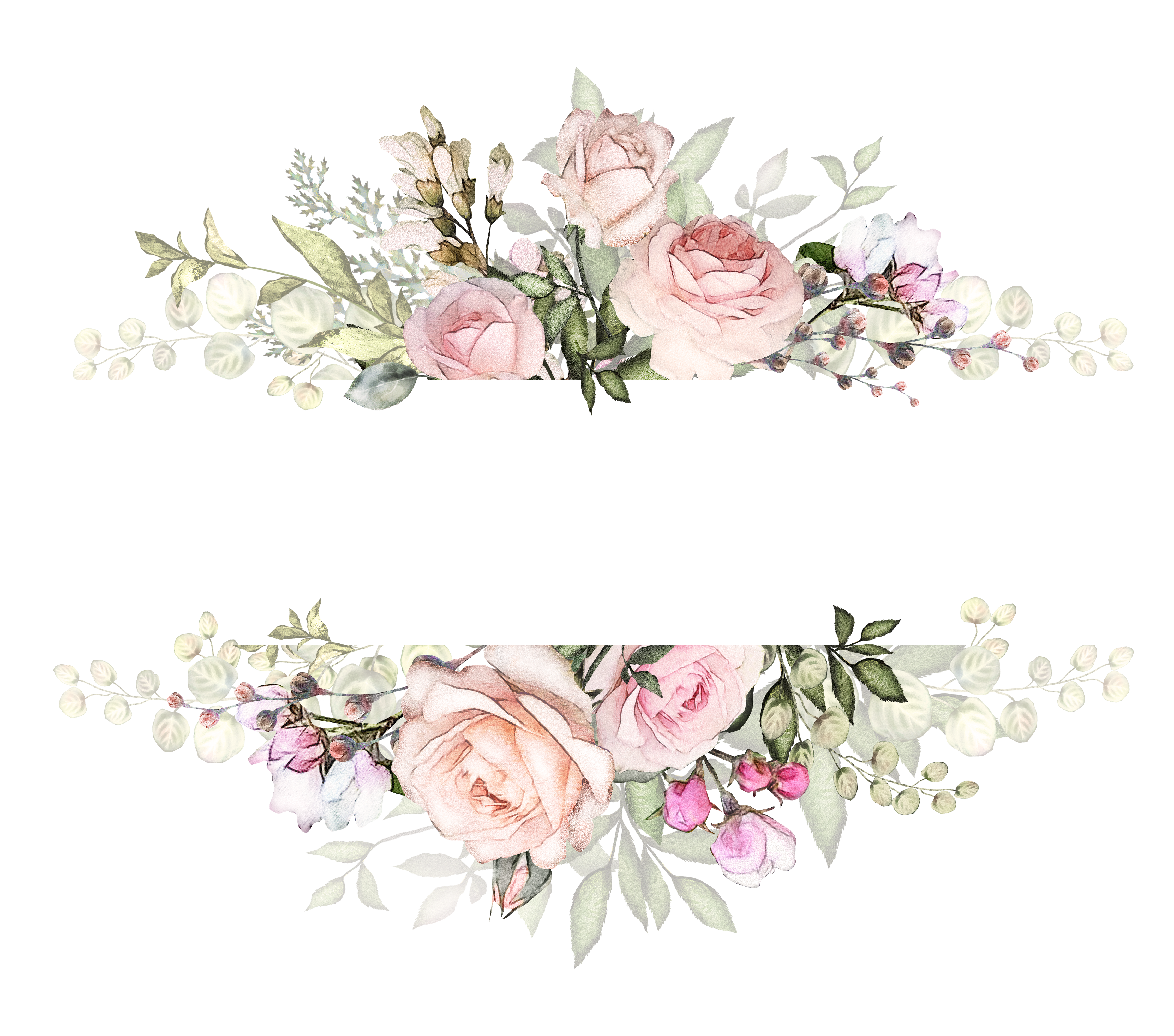 Fundaluri vintage Ilustrações florais, Imagem floral