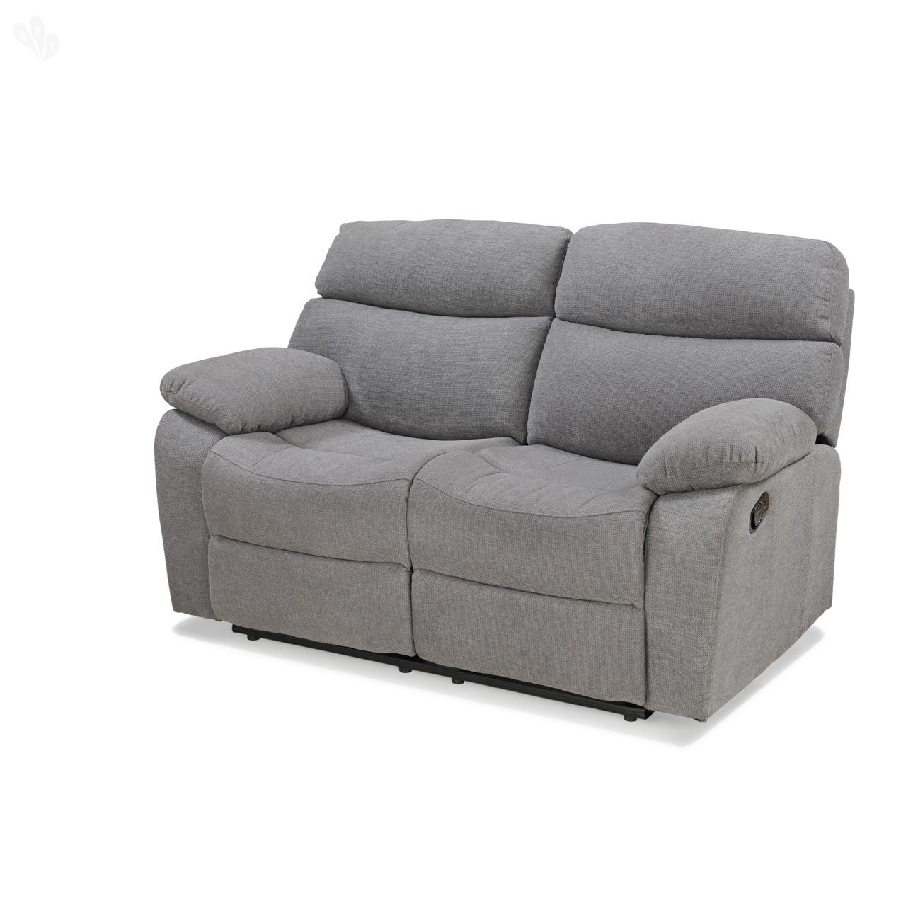 Story Affordable Furniture Brands: Buy RoyalOak Recliner Double Seater