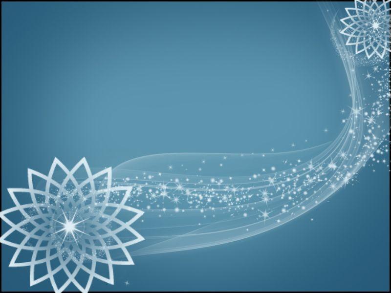 خلفية اسلامية للتصميم صور دينيه Retina Wallpaper Abstract Wallpaper Background Images Hd