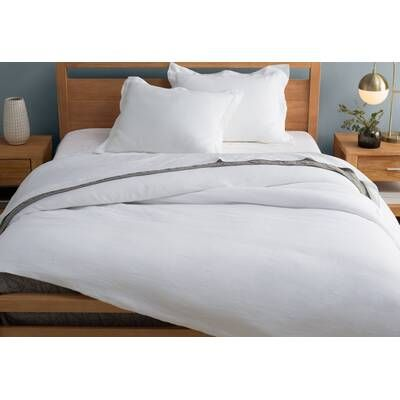 What Goes Inside A Duvet Cover Discount Bedroom Furniture Bed Linens Luxury Bed Linen Design