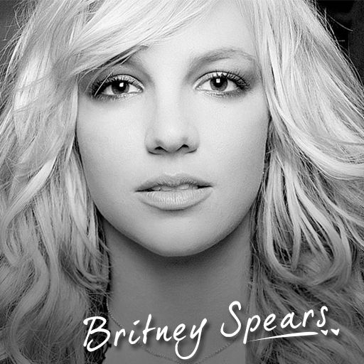 Pin On Britney Spears 3d Live Wallpaper For Android Mobile Phone