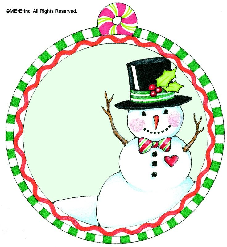 mary engelbreit clip art free download for mary engelbreit s rh pinterest com  holiday greetings clipart free download
