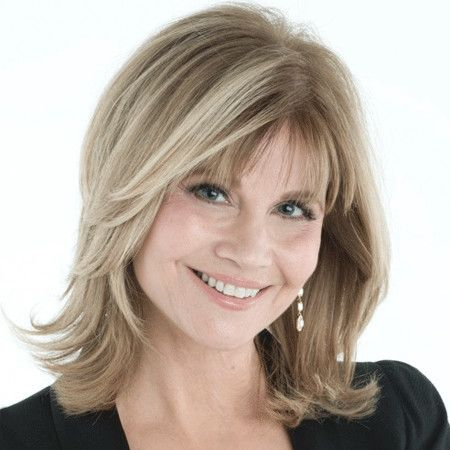 Markie Post Wiki Affair Married Lesbian With Age Height Actress