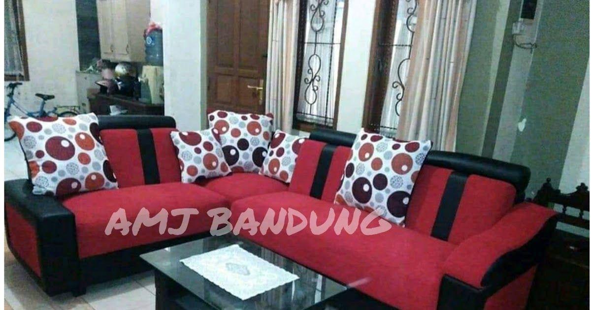 Sofa Minimalis Harga Dibawah 2 Juta Bagus Dan Nyaman Harga Satu Set Sofa Modern Minimalis Terbaru Furniture Jepara Kursi Tamu Minimalis In 2020 Furniture Sofa Decor