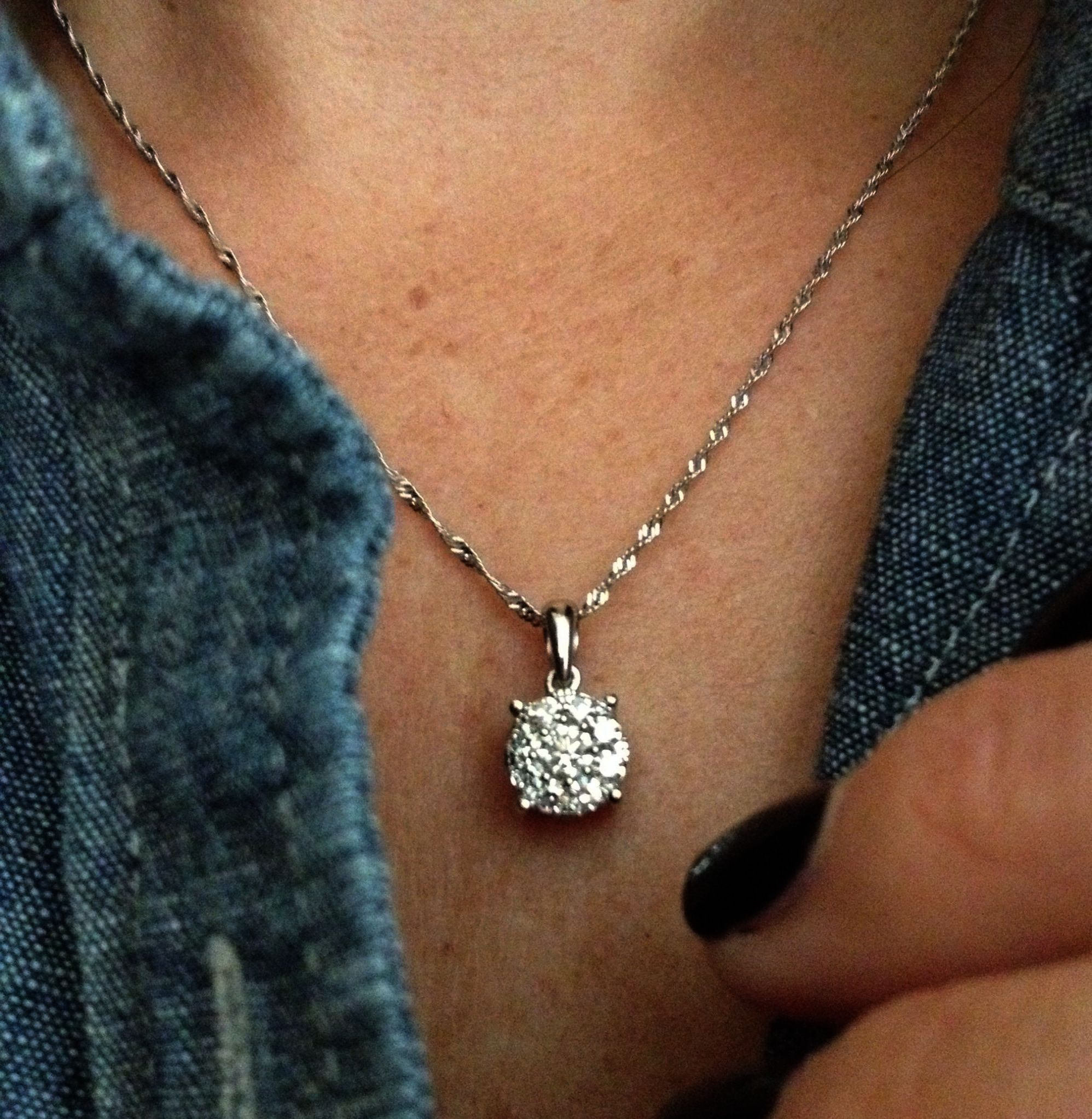 Diamond earring malabar gold diamond jewelry buy back diamond