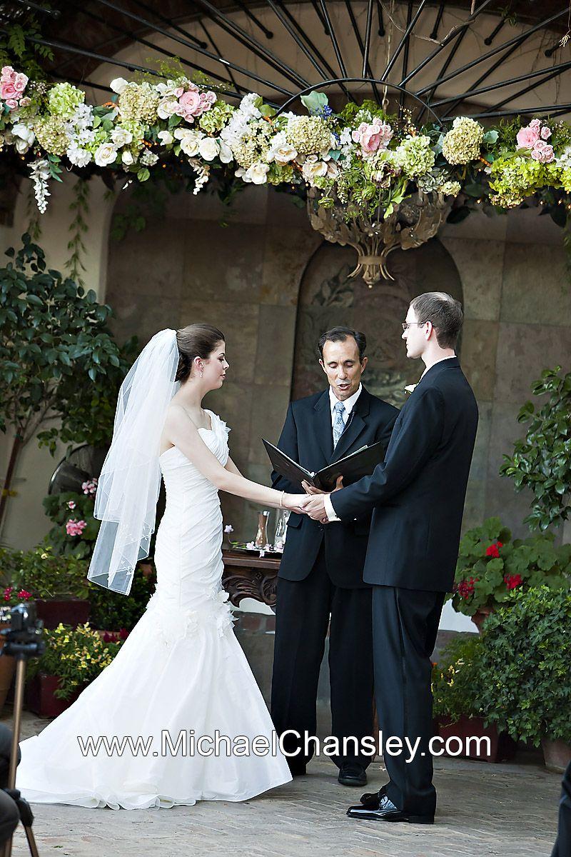 15+ Wedding venues tucson downtown ideas