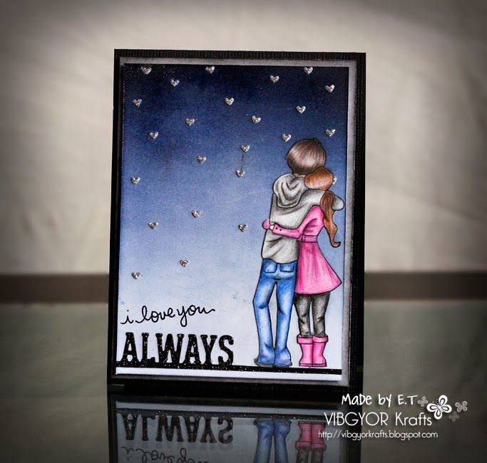 _MG_5631 From SImonSaysStamp blog.  lovely!