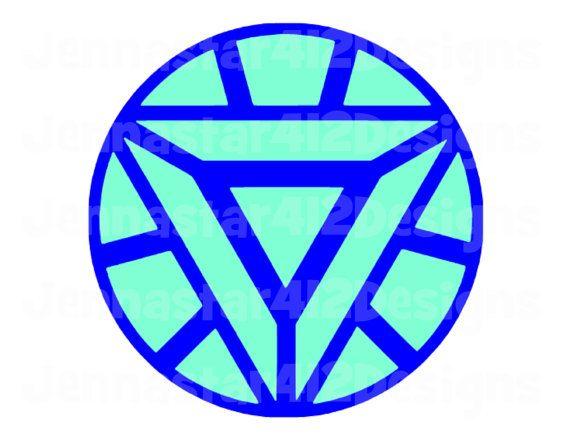 iron man mascara vector - Buscar con Google | iron man