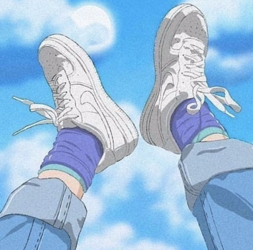 25 Affordable Yesstyle Clothing Picks February 2020 In 2020 Aesthetic Anime Aesthetic Art Aesthetic Drawing