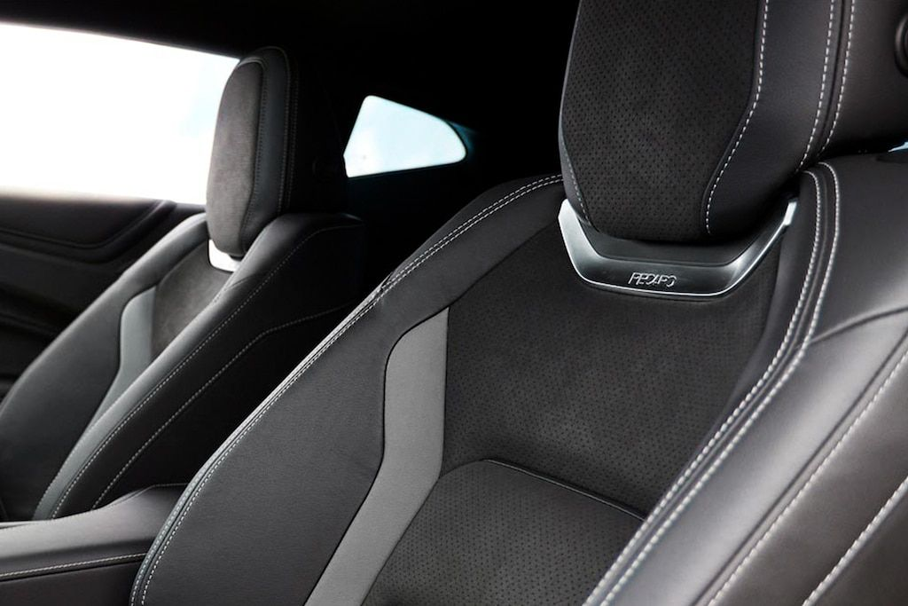 Pin On 2021 Chevrolet Camaro