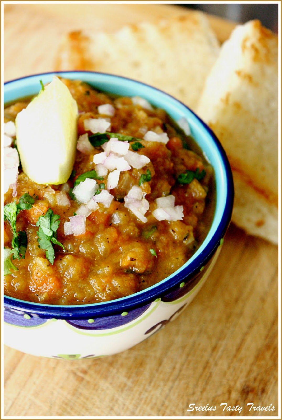 Sreelus tasty travels farmers market buy pav bhaaji recipes recipes forumfinder Images