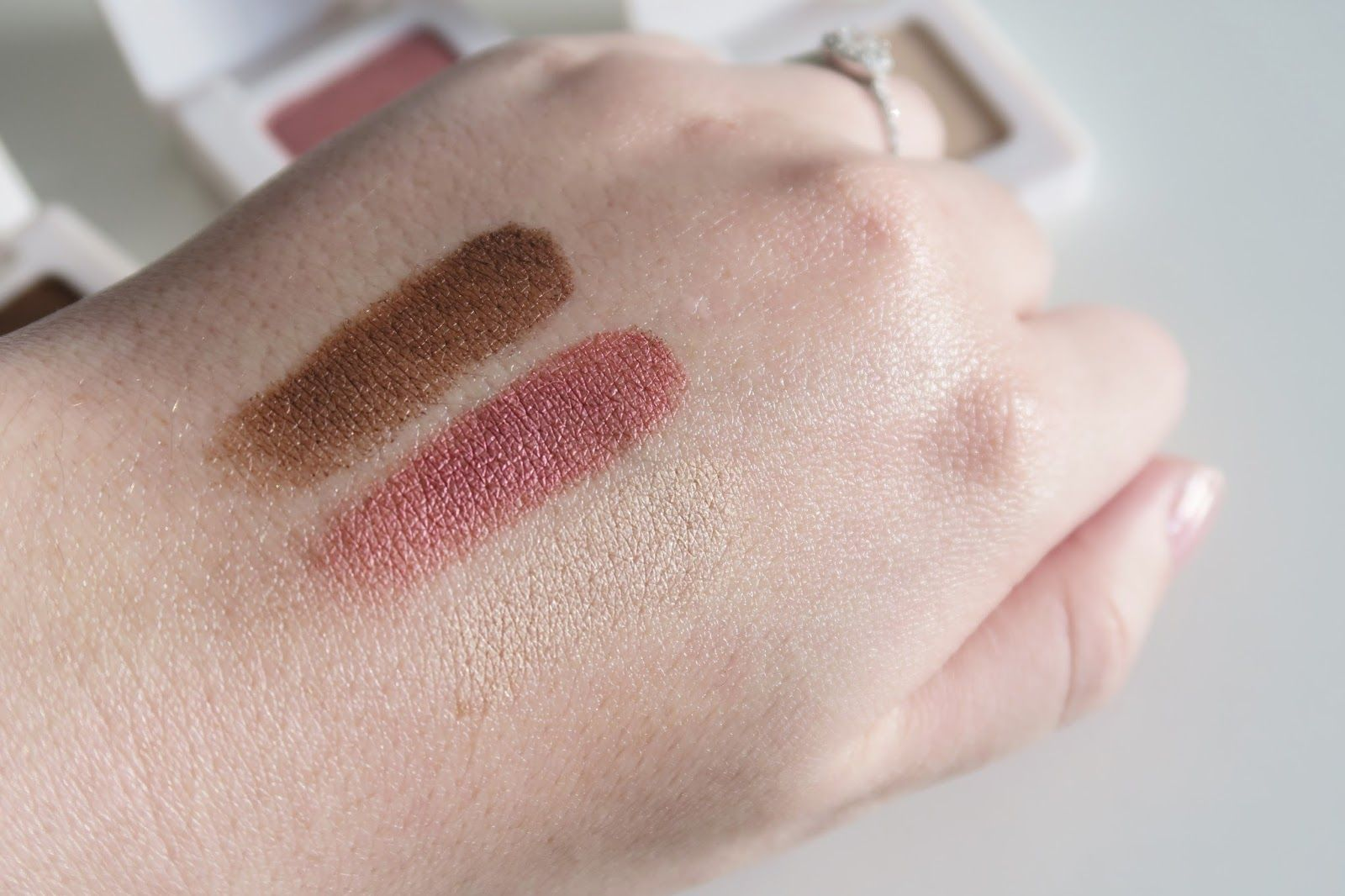 Swift Shadow by rms beauty #8