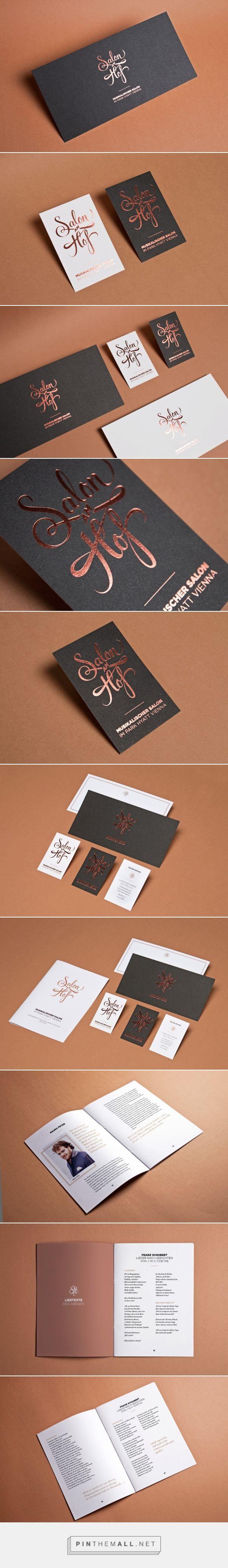 Pin Von Jessica Steimer Auf Design Visitenkarten
