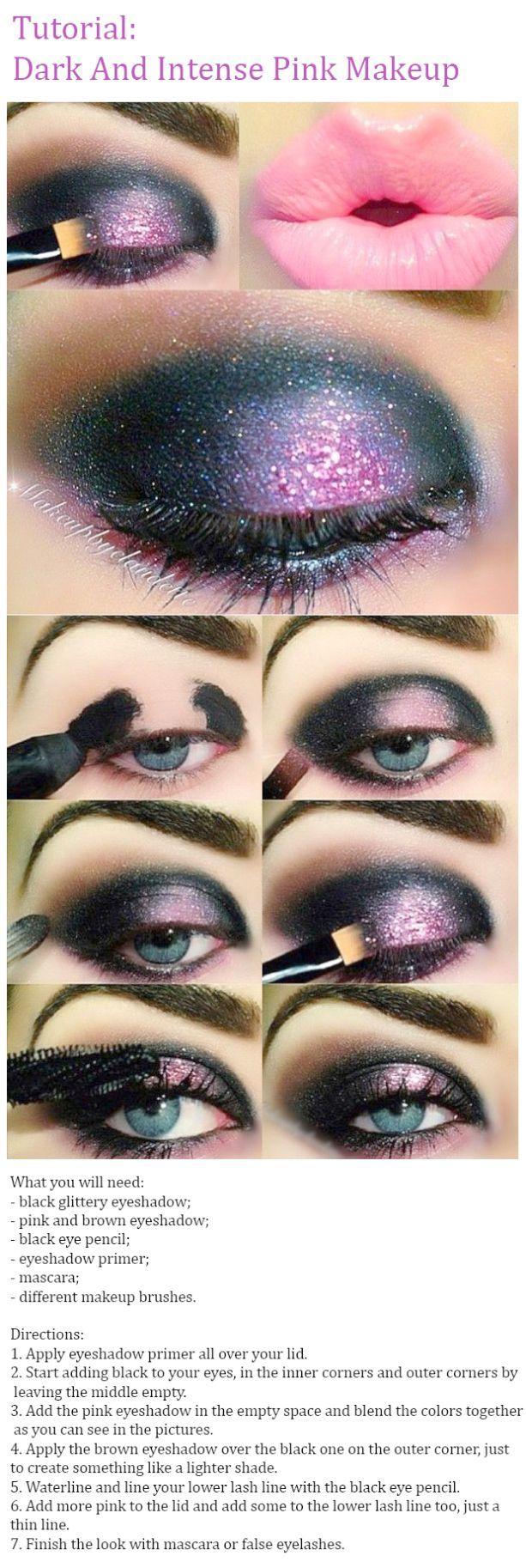Makeup Travel Case amid Makeup Vanity Menards off Makeup ...