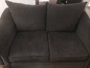 Knoxville Furniture Classifieds Couch Sofa Sectional