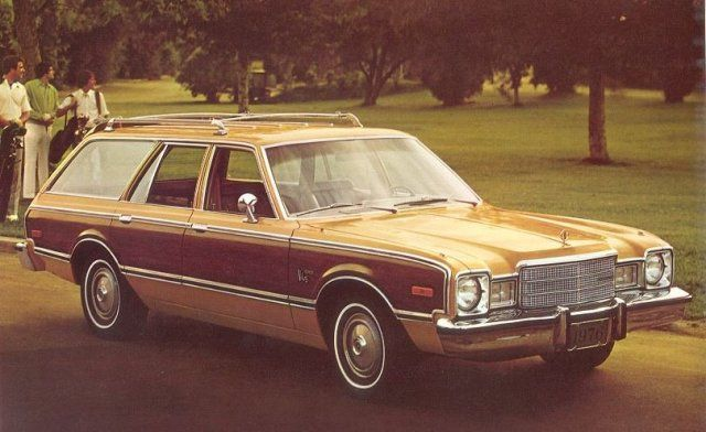 Don't mistake affection for nostalgia--this was a wicked ride...