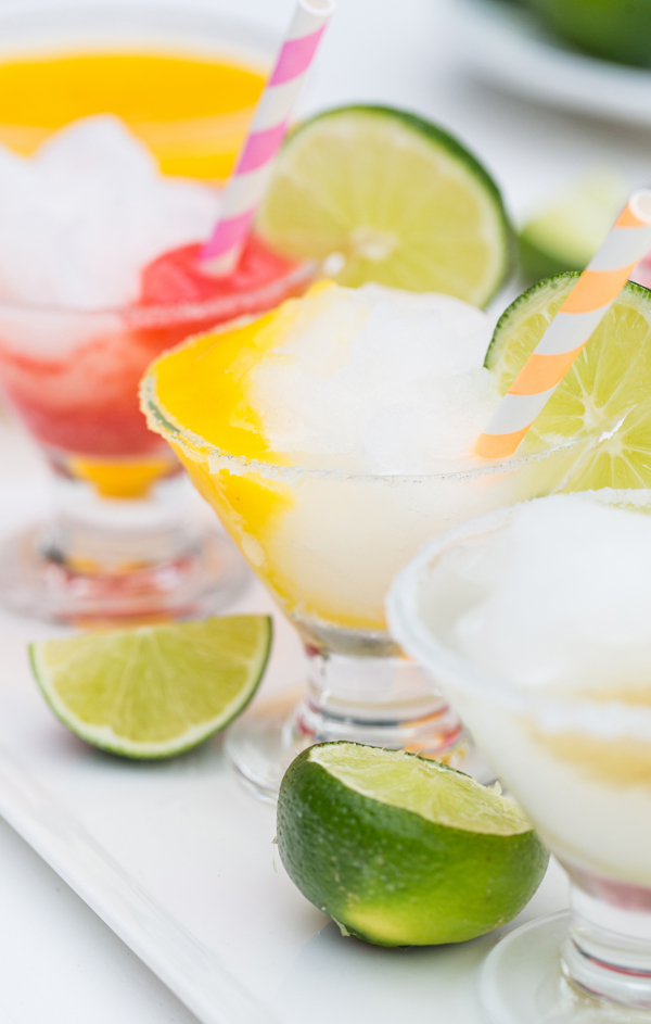 The Best Fruity Frozen Margarita Recipe #frozenmargaritarecipes frozen-margarita-recipe-4 #frozenmargaritarecipes