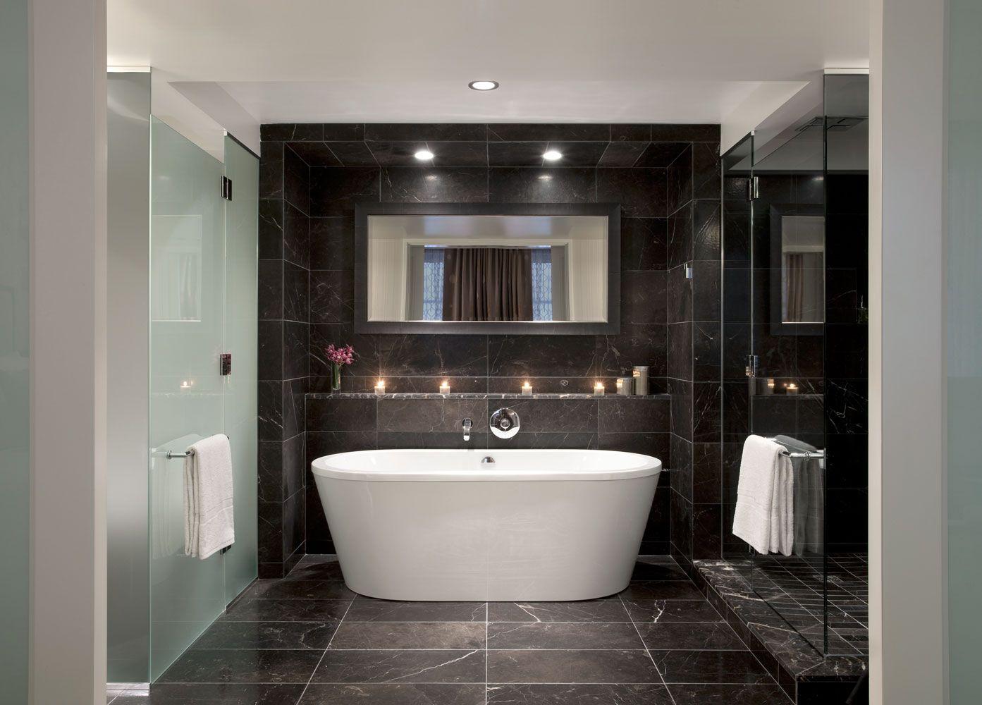 Bathroom Cabinets Georgia modelo vancouver lacado en blanco roto.   baño modelo vancouver