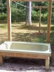 Image Result For Outdoor Dog Washing Station Dog Washing Station