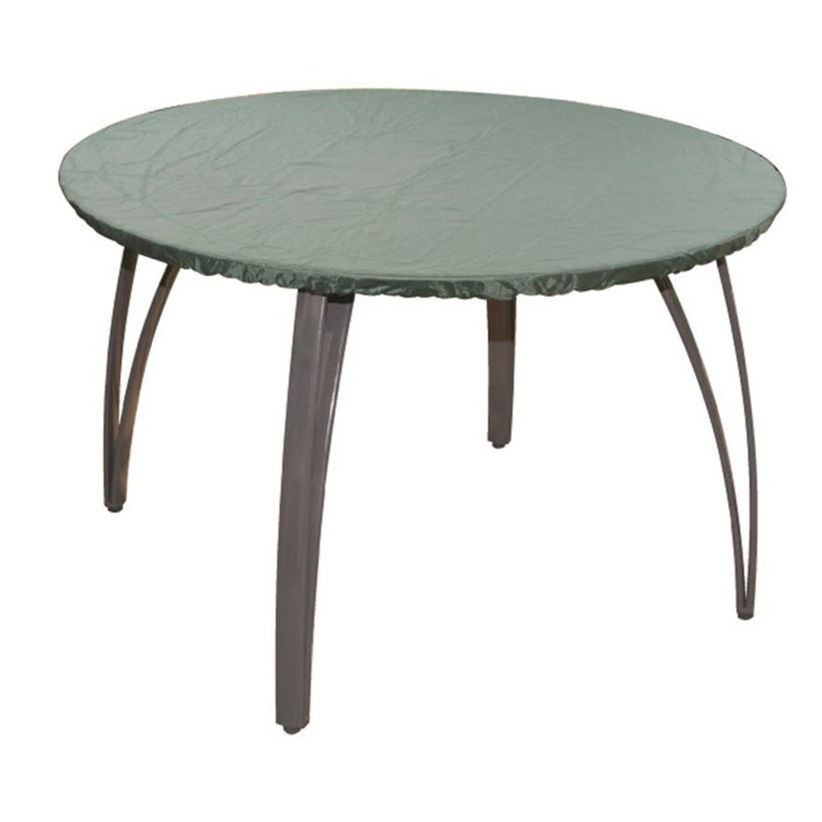 Bosmere 47 In Round Outdoor Table Top Cover Outdoor Table Tops Round Outdoor Table Outdoor Tables