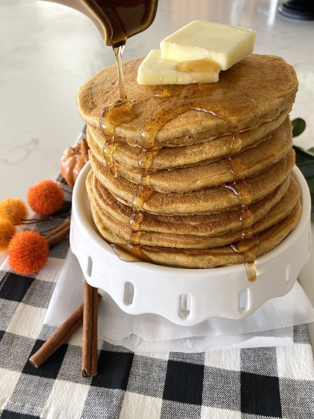 Buttermilk Pumpkin Pancakes Recipe Savoury Cake Pumpkin Buttermilk Pancakes Tasty Pancakes