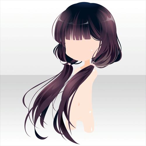 taysuke - special