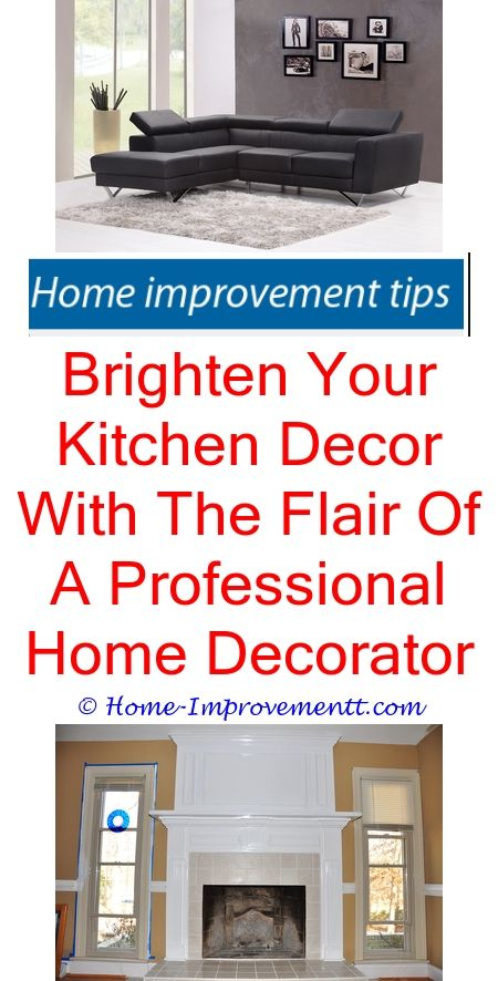 How to do it yourself diy home makeover blogdiy to do at home how to do it yourself diy home makeover blogdiy to do at home youtube best diy home theater subwoofer diy projects around the house 16636diy ho solutioingenieria Gallery