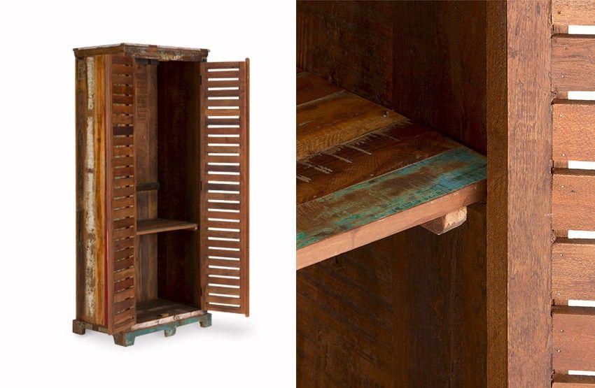 Massivholz Schlafzimmerschrank ~ Massivholzmöbel wohnzimmer im landhausstil kiefer möbel