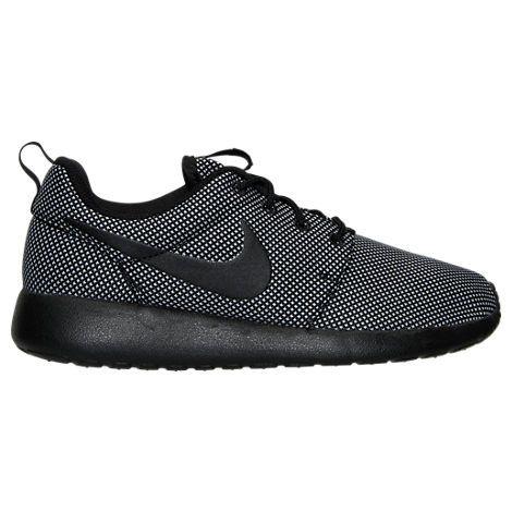 a182632b1f9fe Women s Nike Roshe One Casual Shoes - 511882 021