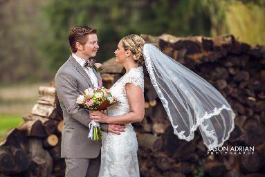 Chicago Wedding Photography   Wedding Photography   Wedding Photographer   Chicago Illinois   Jason Adrian Photography