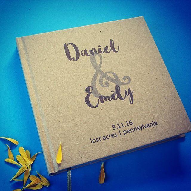 Pin by Transient Books on DIY Wedding Decor · Custom DIY Wedding ...