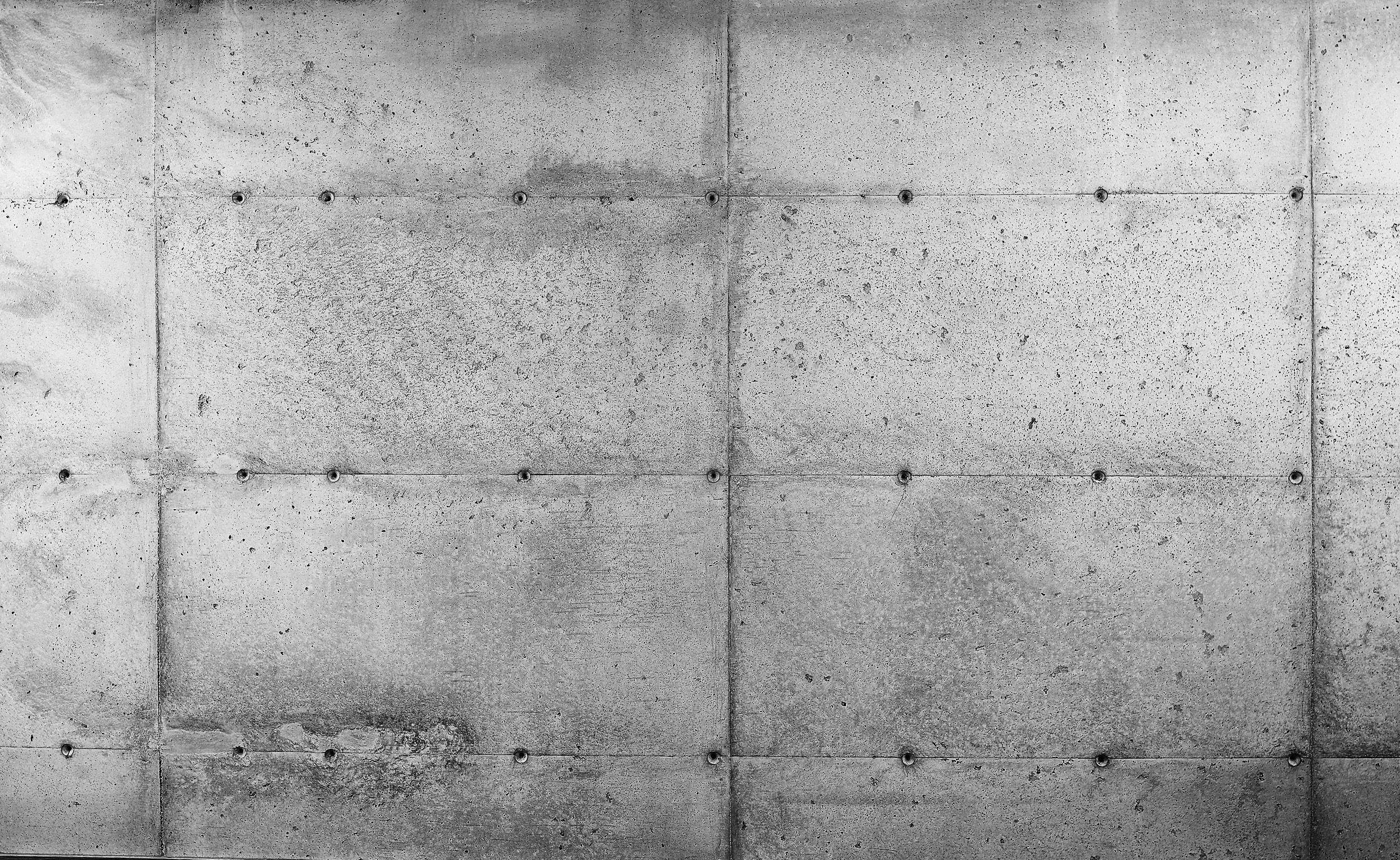 Concretewall Resource Furniture Concrete Wallpaper Concrete Wall Concrete Texture