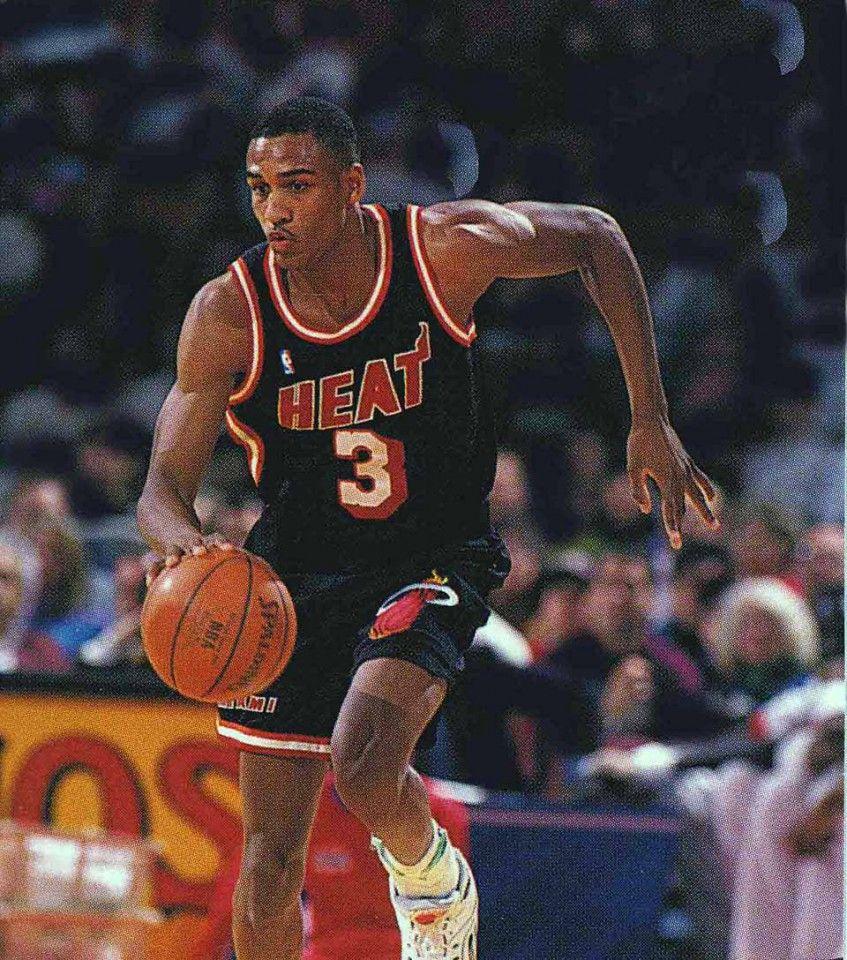 Mi miami heat highest paid player by year - Miami Heat