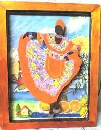 Resultado de imagen para dibujos de mulatas para pintar
