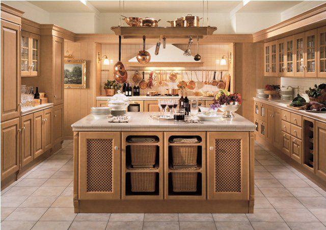 Woden Kitchen  H_O_M_E  Pinterest  Kitchens Gorgeous Designer Kitchens For Sale Inspiration Design