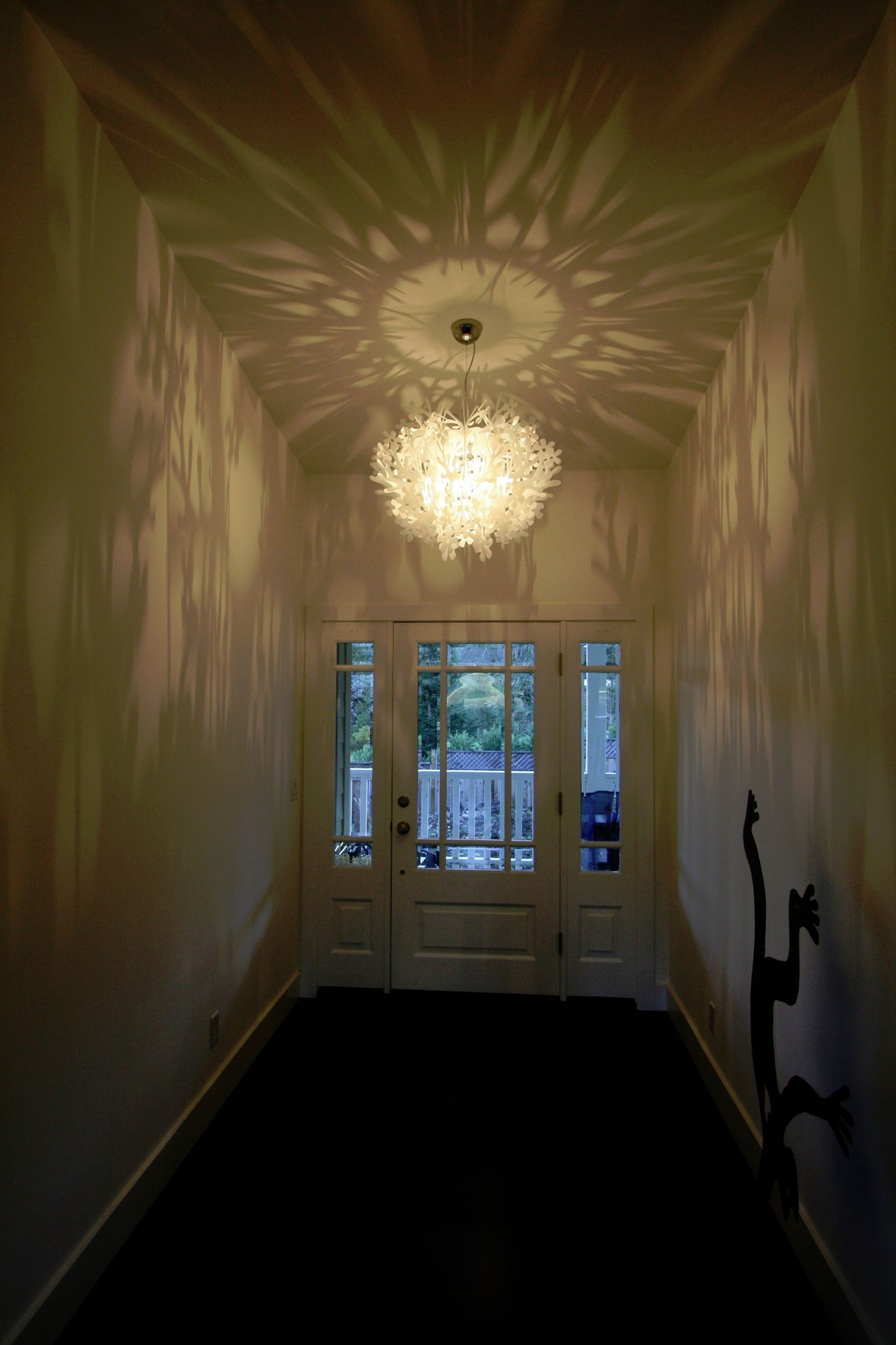 Pin by Lunaria inc on Lighting installations | Pinterest