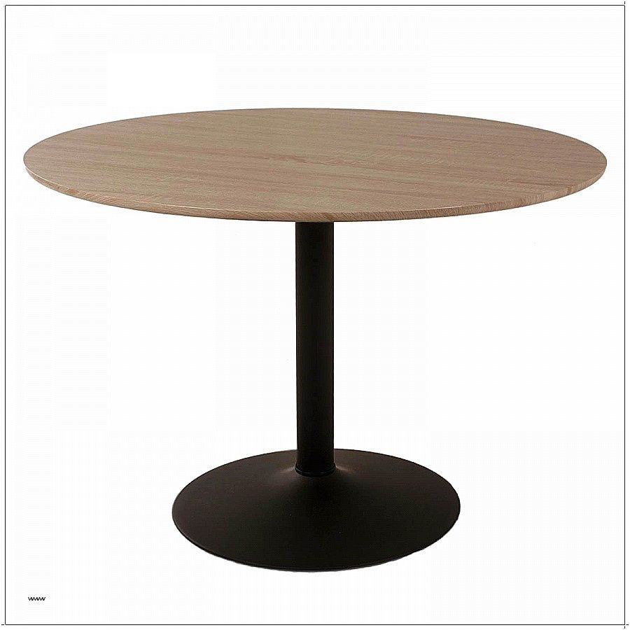 12 Remarquable Alinea Table Basse Relevable Image Table Home Decor Make Model