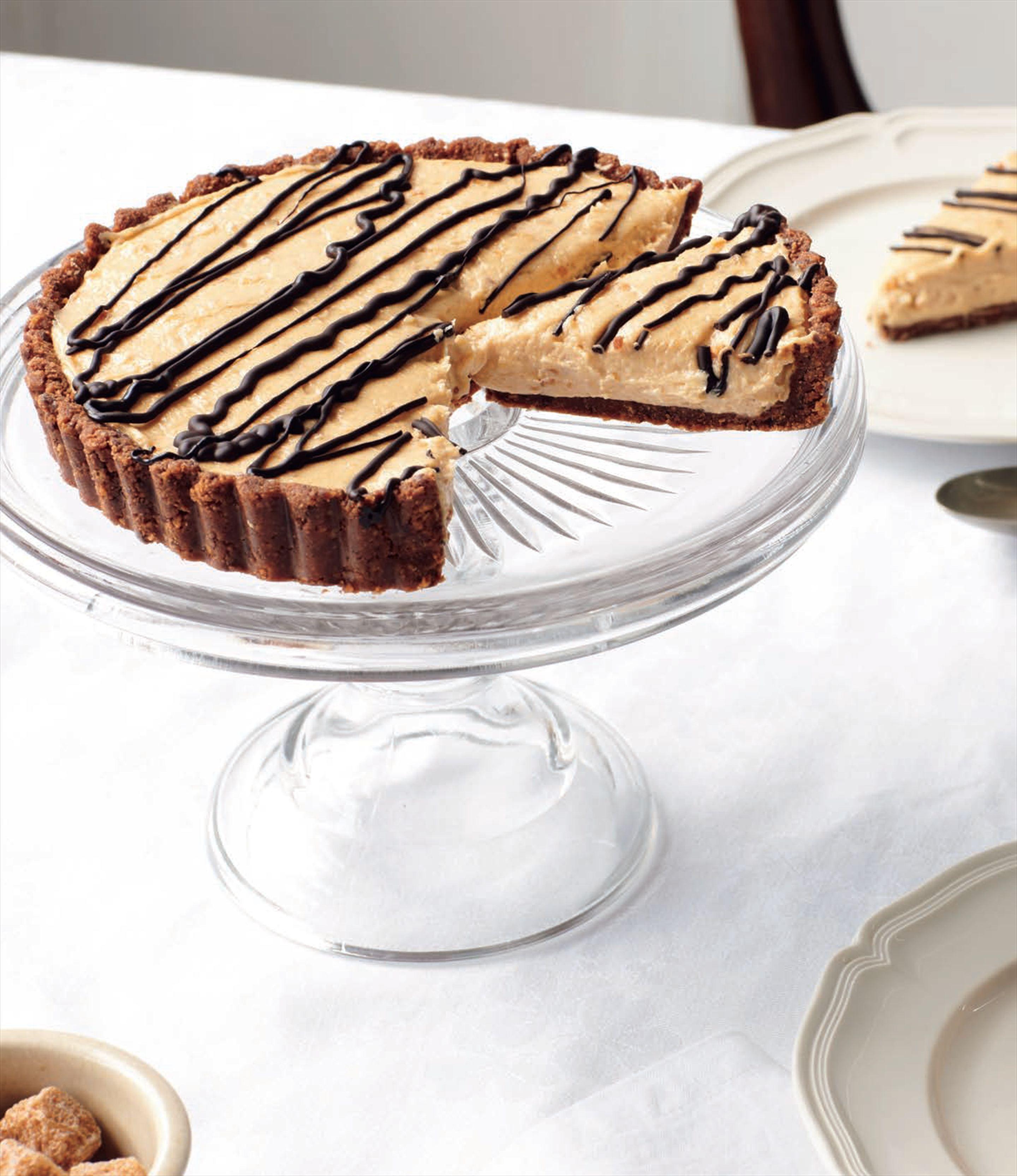 Chocolate Peanut Butter Cheesecake Recipe From Baking By Margaret Peanut Butter Cheesecake Recipes Chocolate Peanut Butter Cheesecake Peanut Butter Cheesecake