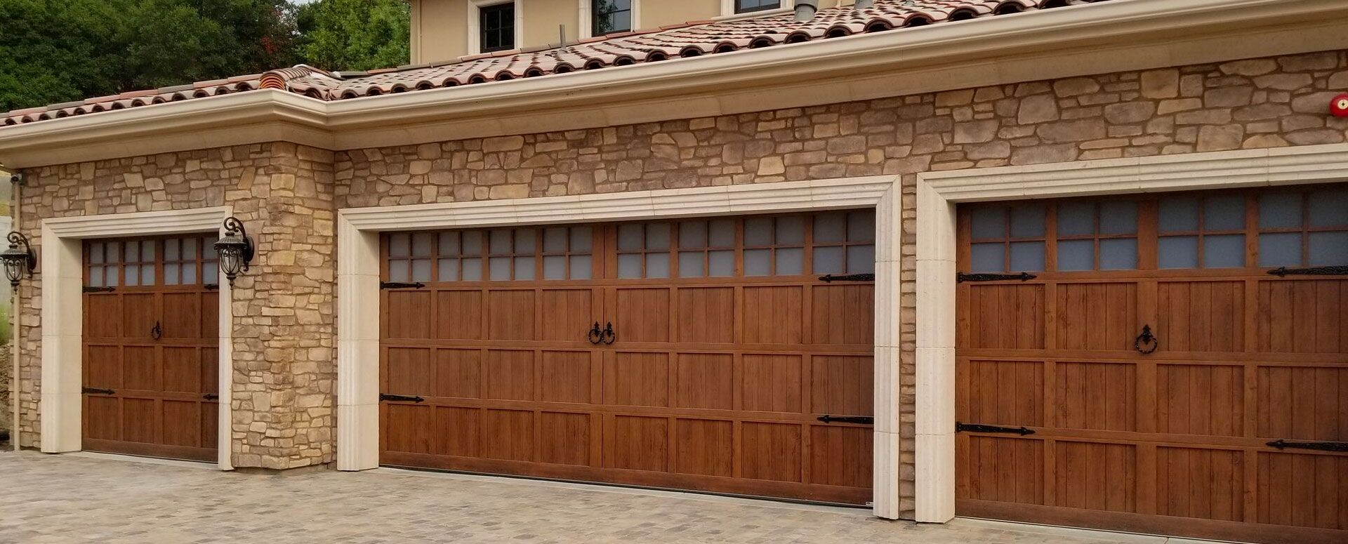 Martin Door Best Garage Doors Garage Door Cost Garage Doors