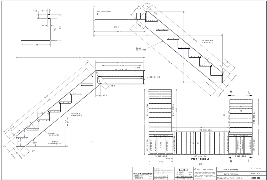 Risultati Immagini Per Staircase Drawings In 2021 Stair Plan Stairs Floor Plan Stair Layout