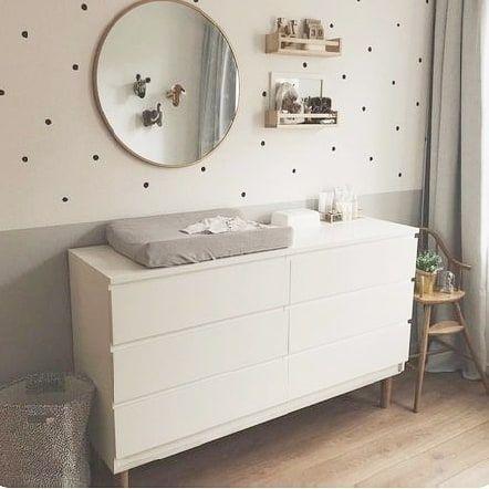 Peignez les murs correctement – Conseils utiles pour la conception de murs gratuits …